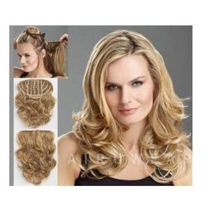 hairdo Accessories - Hairdo Wavy Extension
